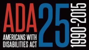 ADA-25-ADA25